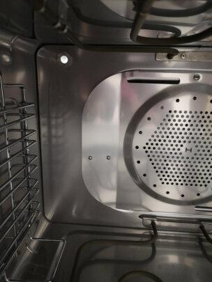 「实情必读」讲真的海氏烤箱怎么样?多少人不看这里被忽悠了?