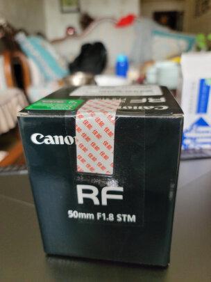 佳能RF50mm F1.8 STM怎么样?虚化效果好吗?十分好用吗?