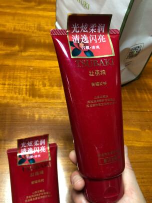 长沙大华培训学校-山西省原平市哪个驾校最好?