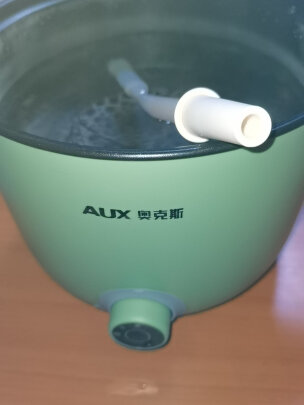 奥克斯HX-12B108究竟好不好?隔热好吗,宿舍适用吗?