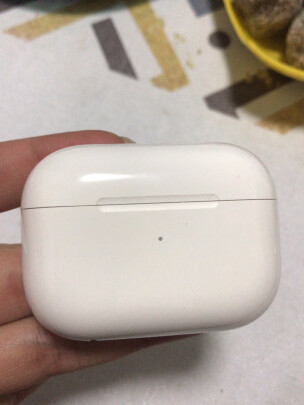 Apple MWP22CH/A与Apple Airpods pro有哪些区别?哪个佩戴更加舒服?哪个反应灵敏