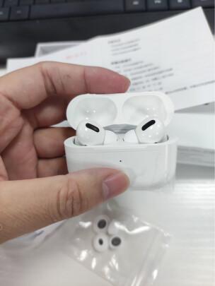 果元素蓝牙耳机-三代降噪怎么样啊?音质够不够好?佩戴舒适吗?