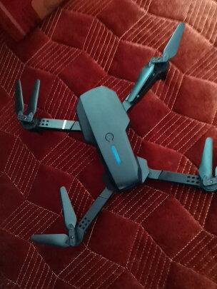 智想4K折叠无人机好不好?续航时间够不够长,容易操作吗