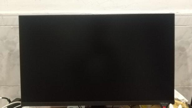 小米显示器究竟靠谱吗,色彩够不够准,视觉感强吗?