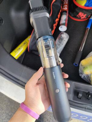 车车智能Vmini 2好不好,吸力够强吗?充电方便吗
