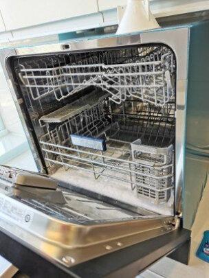 美的洗碗机3905pro怎么样,操控方便吗?耐用性佳吗