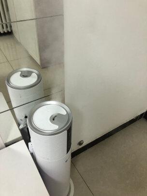 净享PE-2011杀菌怎么样,雾量好调吗?自带配件吗?