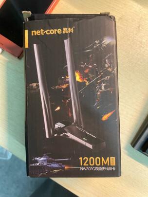 磊科NW392C怎么样?延迟低不低?做工一流吗?