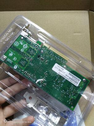 SK-LINK SK-X520-DA2到底好不好,信号稳定吗?稳定性佳吗