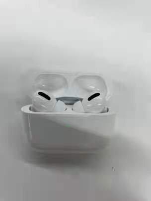 果元素蓝牙耳机-三代降噪究竟怎么样?续航够长吗?牢靠稳固吗?