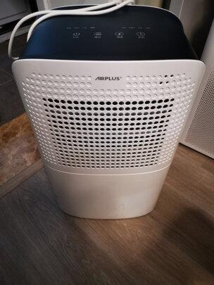 AIRPLUS AP12-602EE好不好,操作简单吗?易于操控吗