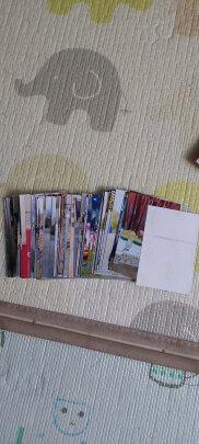 世纪开元乐凯6英寸100张与世纪开元乐凯照片100张到底哪个更好?保存时间哪款更加长?哪个十分漂亮?