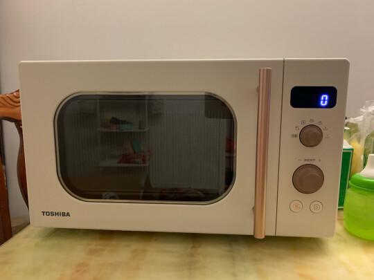 东芝ER-VS2200好不好啊?声音够小吗?尺寸适宜吗?