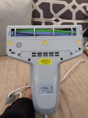 网易严选NIT-WDDMC-01-N620-GY到底怎么样?吸力强劲吗?非常好用吗?