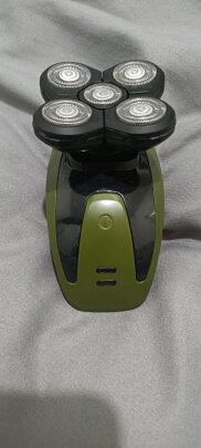 约克YK-537怎么样呀?动力强劲吗?使用舒适吗?