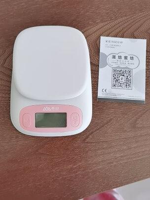 香山EK3852好不好,电池耐用吗?使用方便吗?