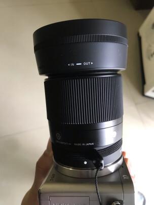 适马30mm F1.4 DC DN|Contemporary对比索尼SEL35F18哪款更好,画质哪款比较好?哪个足够使用?