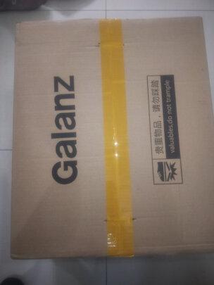 格兰仕G80F23CN3L-Q6与格兰仕P70F23P-G5(SO)到底有何区别?哪款加热更快?哪个清洁能力强?