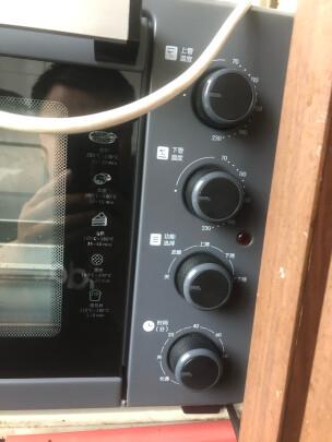 苏泊尔K38FK613靠谱吗?操作简单吗?加热效果好吗