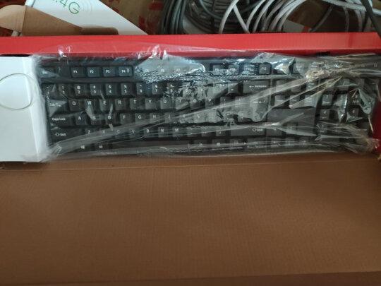 优派CU1250跟B.O.W HW098A究竟哪个好?按键哪个舒服?哪个定位精确