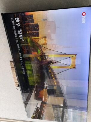 海信75e3f电视优点和缺点确定很让人失望吗?为何评价这么好?-精挑细选- 看评价