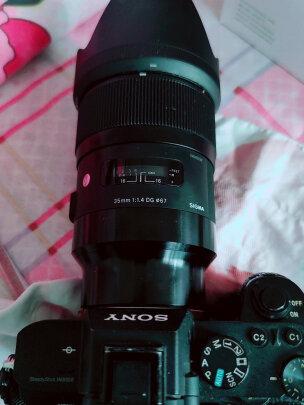 适马ART 35mm F1.4 DG HSM靠谱吗?防抖效果好不好?十分好用吗?
