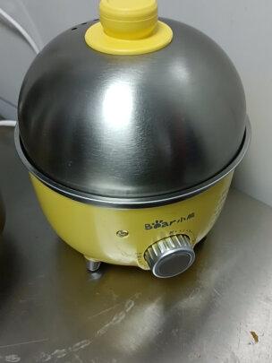Bear ZDQ-2153怎么样?耐用性够高吗?烹饪速度快吗