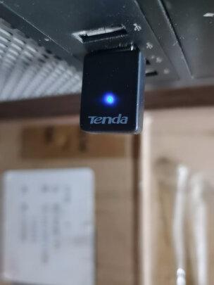腾达U9和水星MW310UH(免驱版)哪个好?连接哪个更方便?哪个网速极佳