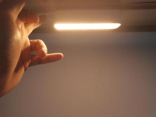 大头人Q3-6护眼灯到底怎么样呀?光学柔和吗,小巧玲珑吗?