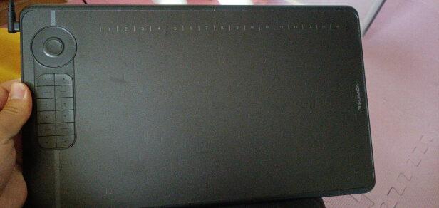 高漫M6跟小米米家液晶小黑板 20英寸哪款更好?哪款手感更好?哪个书写顺滑