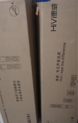 惠威D3.2F和酷开Max 3哪个更好?立体感哪款比较强?哪个真材实料?