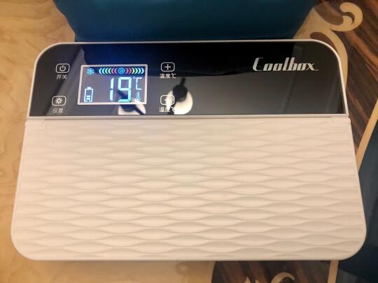 XIANNIAO 胰岛素冷藏盒怎么样,噪音够小吗?毫无噪音吗