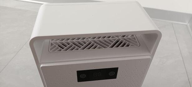 CHIGO ZG-FD03D到底好不好啊,噪音小不小?安装师负责吗?