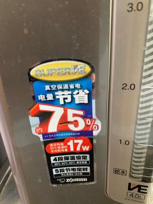 怎么判断冰箱密封条老化(冰箱胶条老化可不可以换)