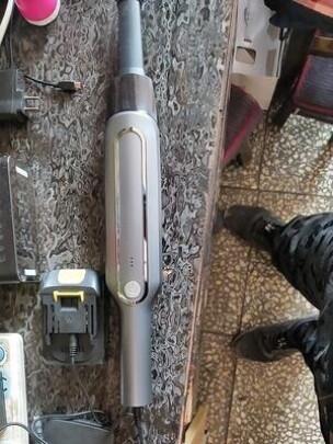 镜集营车载吸尘器怎么样?功能多不多,工艺精致吗?