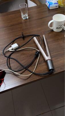 沙宣S-0216CN究竟好不好?使用方便吗,加热效果好吗