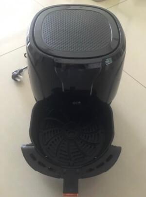 山本8016TS到底怎么样啊?清洗方便吗,容量适宜吗?