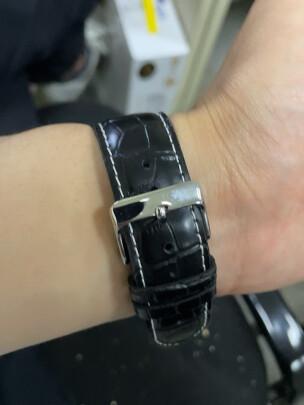 卡西欧男士手表怎么样,档次够高吗?凸显气质吗?