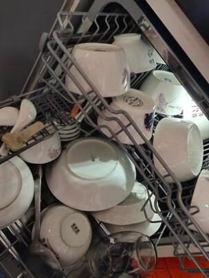 美的洗碗机3905pro到底怎么样?操控简单吗?省时便捷吗?
