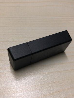 华硕USB-AC57到底怎么样,速度稳定吗?美观大方吗