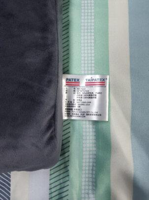 TAIPATEX PQ10-轻薄枕到底怎么样,透气性够不够好?毫无异味吗?