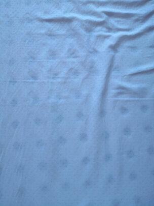 颐佳爱乳胶枕靠谱吗?做工精致吗?毫无异味吗