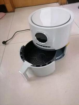 苏泊尔KD42D805怎么样?清洗方便吗,容量适宜吗