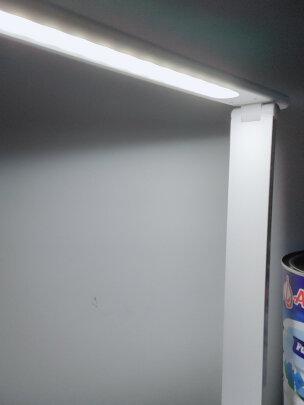大头人手动遥控式台灯好不好,操作方便吗?外观漂亮吗?