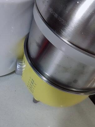 Bear ZDQ-2153好不好,加热快吗?烹饪速度快吗