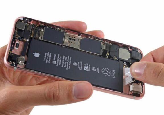 品胜内置电池靠谱吗,发热够不够小?容量十足吗
