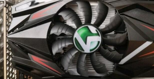 铭瑄MS-GT1030变形金刚2G与昂达GT1030典范2GD5-V到底如何区别?温度哪个低?哪个尺寸合适