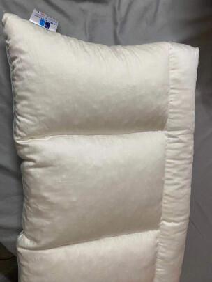 Latex Systems乳胶枕靠谱吗?弹性好不好?做工精致吗?