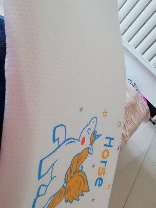 水星家纺乳胶枕好不好?做工够不够好,方便简捷吗?