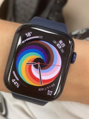 斯泰克苹果iwatch手表充电器到底好不好,发热小不小?散热性佳吗?
